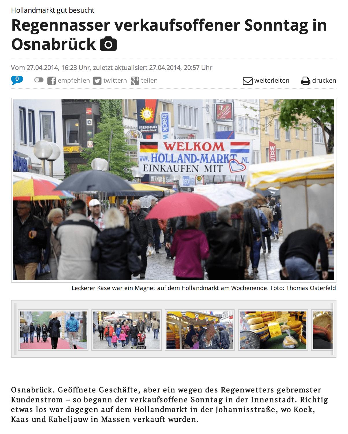 Osnabruck1