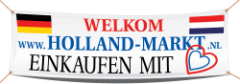 Holland-Markt.nl